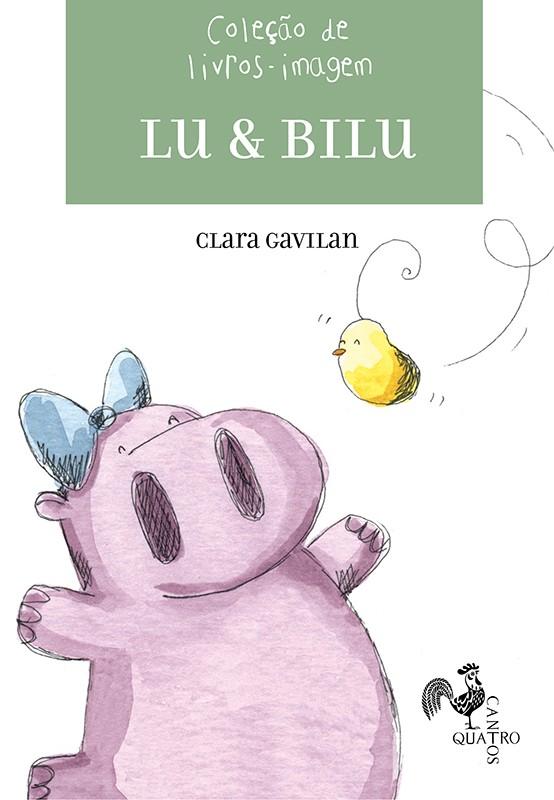 Lu & Bilu 1