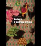 Poemas e outros bichos