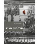 Capa Viva Ludovico