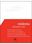 Violenta - Eduardo Ruiz