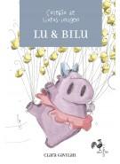 Lu & Bilu 2